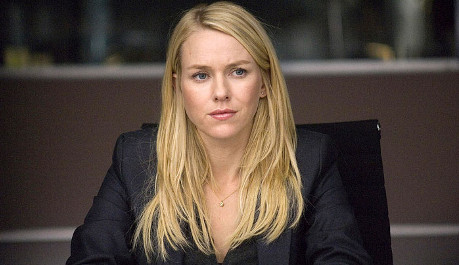 Naomi Watts - columbia pictures