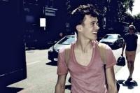 charlie-straight-london-2012