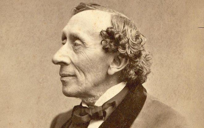Hans Christian Andersen (660x440)
