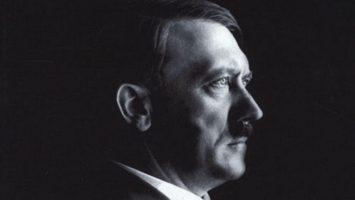 OBR: Opravdu zemřel Adolf Hitler v Berlíně roku 1945?