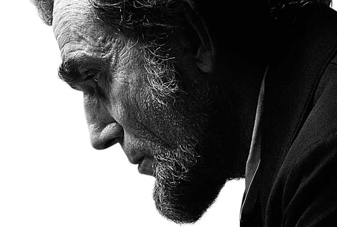 FOTO: Lincoln