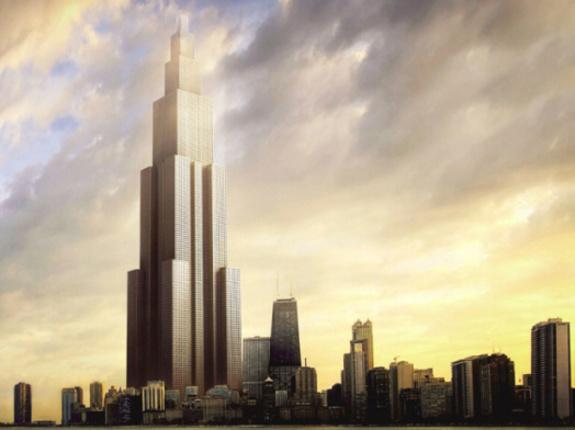 OBR: Sky City