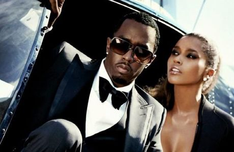FOTO: P. Diddy