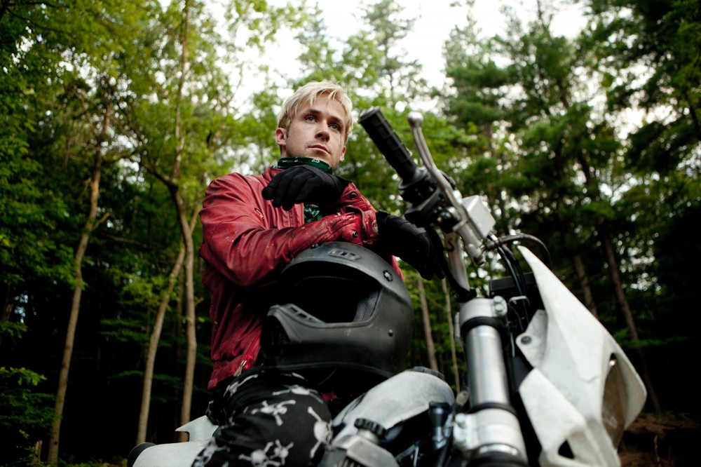 FOTO: Place Beyond the Pines