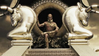 FOTO: 300:Bitva u Thermopyl - Xarxes Zdroj:Warner Bros.