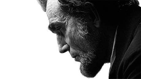 Kolik nominací nakonec Lincoln promění?