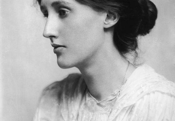 Virginia Woolfová, zrdoj: Wikipedia
