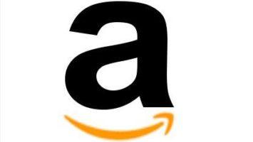 FOTO: Amazon maže uživatelské recenze