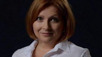 FOTO: Jarmila Baxová