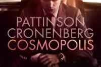 cosmopolis-plakat
