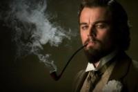 Tarantino udělal z večného ''klaďase'' DiCapria protentokrát prvotřídního záporáka   Zdroj: Falcon