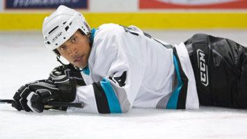 FOTO: Nejlepší filmy o hokeji