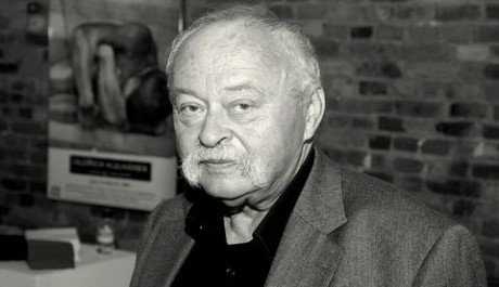 FOTO: Oldřich Kulhánek