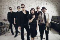 Soutěž o 6 vstupenek na Rock for People EUROPE v Plzni