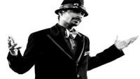 FOTO: Snoop Dogg