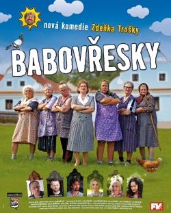 Babovresky plakat