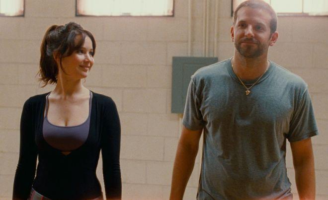 Tato dvojice spolu chystá už dva další filmy. Zdroj: Bontonfilm