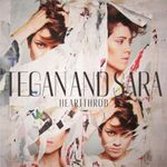 FOTO: egan and Sara - Hearthrob