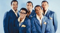 The+Temptations