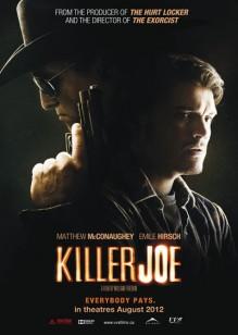 Zabijak-Joe-plakat