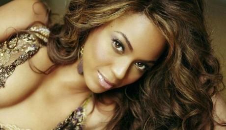 Beyoncé podporuje samostatné holky. Zdroj: beyonce.com