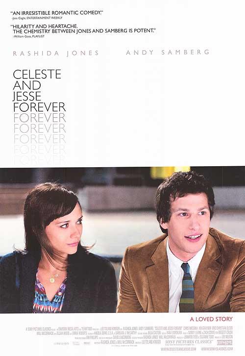 Streaming Celeste End Jesse Forever Full Movie HD Full Movie Online ...