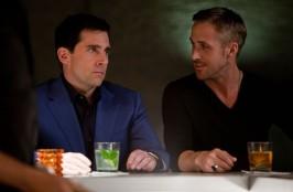 FOTO: Ryan Gosling ve filmu bláznivá zatracená láska