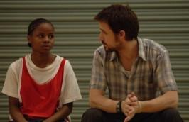FOTO: Ryan Gosling ve filmu Half Nelson