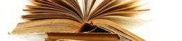 FOTO: Žebříček nejpřekládanějších knih, Zdroj: sxc.hu