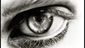 FOTO: oko1