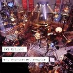 FOTO: Pat Metheny - The Orchestrion Project