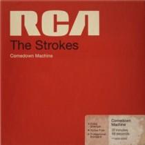 strokes rca