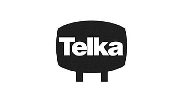 Logo TV Telka