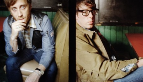 FOTO: The Black Keys
