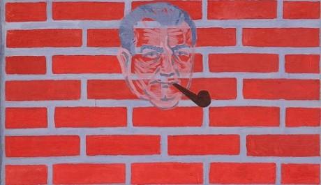 Tomáš Císařovský, Komunismus, 1988