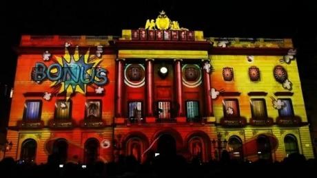 FOTO: videomapping_barcelona