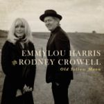 Emmylou_Harris__Rodney_Crowell_Old_Yellow_Moon warner