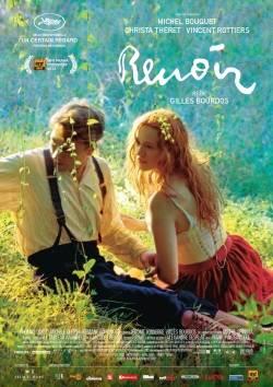 FOTO: Renoir
