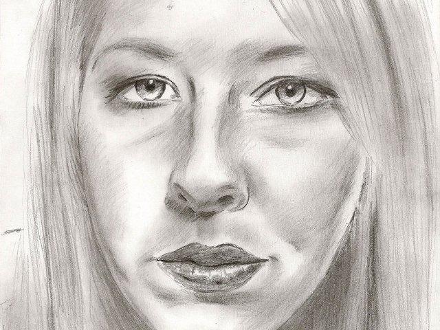 Kresleni Portretu 7 Nejcastejsich Chyb Ktere Uz Nemusite Delat