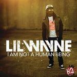FOTO: Lil Wayne