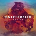 FOTO: One Republic