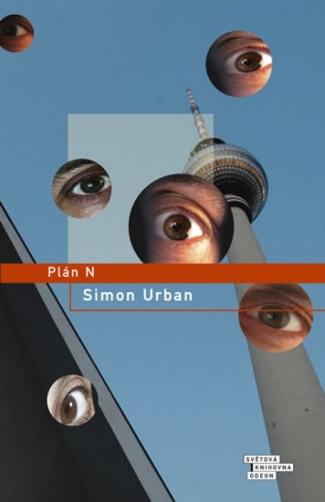 FOTO: Simon Urban: Plán N