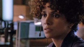 FOTO: the_call_trailer_halle_berry