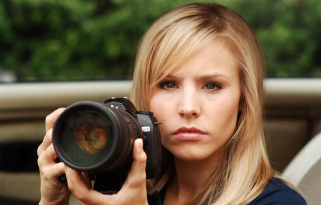 veronica-mars-nahled