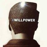 FOTO: Will.I.Am