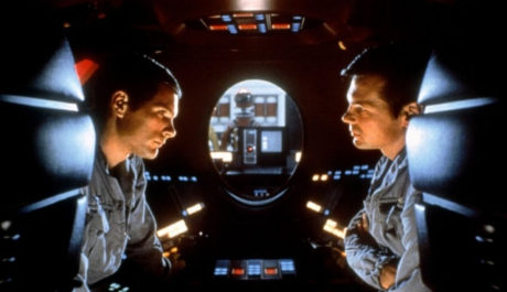 FOTO: 2001: Vesmirna odysea