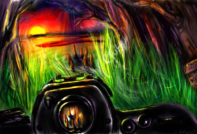 Zdroj: apocalypticmongoloid.deviantart.com