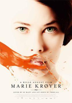FOTO: Marie Kroyer plakat