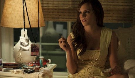 FOTO: Emma Watson - The Bling Ring