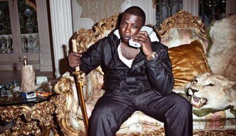 FOTO: Gucci Mane